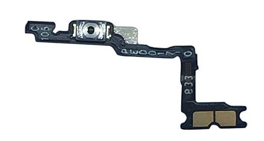 Banda flex buton Power OnePlus 6T A6010, A6013 0