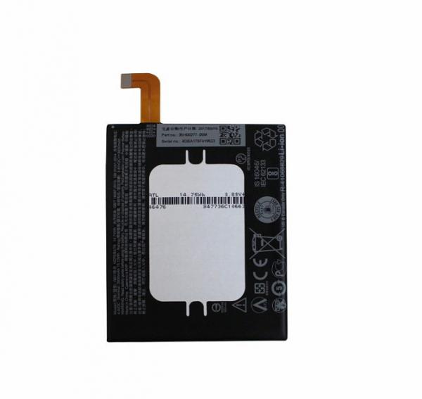 Baterie Acumulator HTC U11 Plus 3830mAh 0