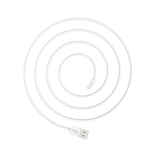 Cablu date iPhone , Borofone BX22 Bloom 5