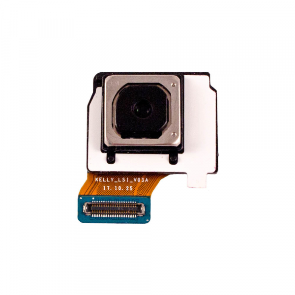 Camera foto principala pentru Samsung S9 G960f Swap 0