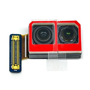 Camera foto secundara pentru Samsung S10 Plus G975f 0