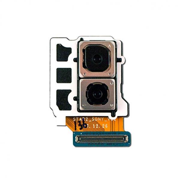 Camera foto principala pentru Samsung S9 Plus G965f Swap [0]