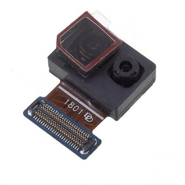 Camera foto secundara pentru Samsung S9 G960f Swap 0
