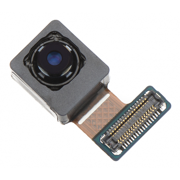 Camera foto secundara pentru Samsung S9 Plus G965f Swap [0]