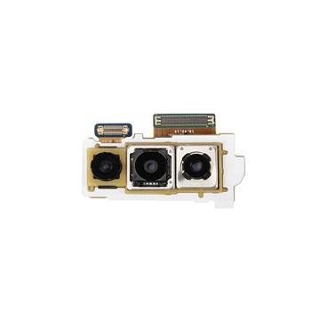Camera foto principala pentru Samsung S10 Plus G975f 0