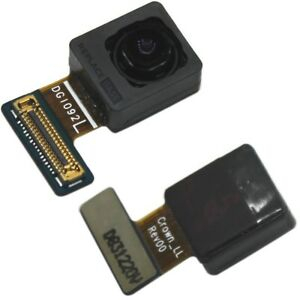 Camera foto secundara pentru Samsung Note 9 N960f Swap [0]