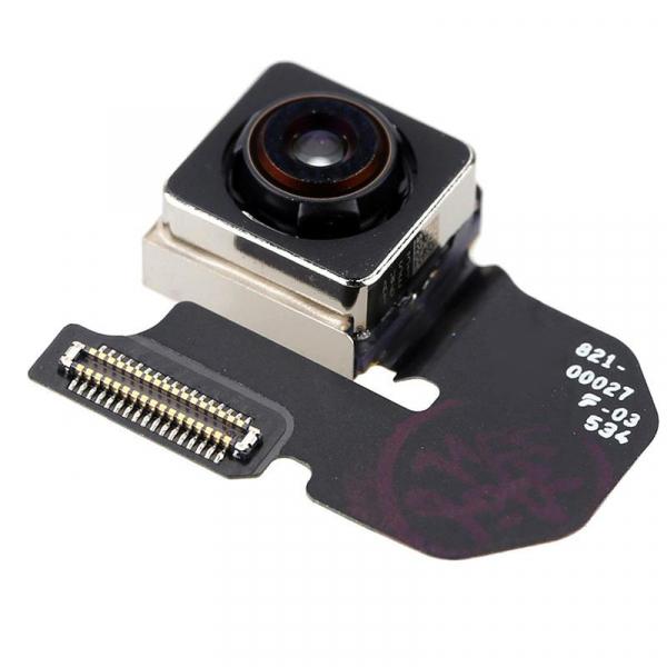 Camera spate Apple iPhone 6 0