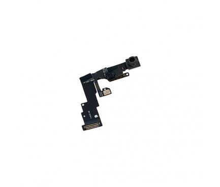 Banda cu camera frontala senzor proximitate lumina si microfon Apple iPhone 6 [0]