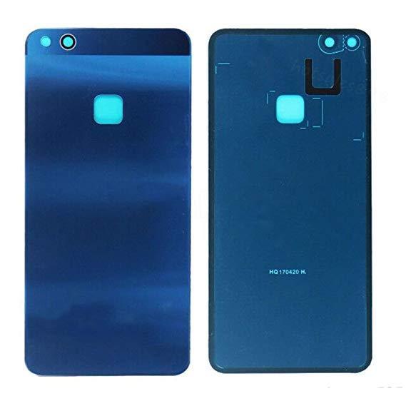 Capac baterie Huawei P10 Lite Blue Albastru Compatibil 0