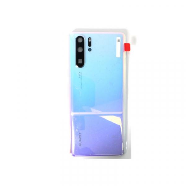 Capac baterie pentru Huawei  P30 Pro VOG-L29, VOG-L09, VOG-L04  Breathing Crystal 0
