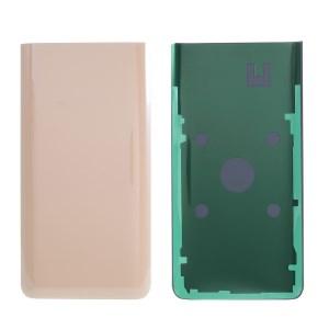 reparatii telefoane giurgiu - Capac spate Samsung A80