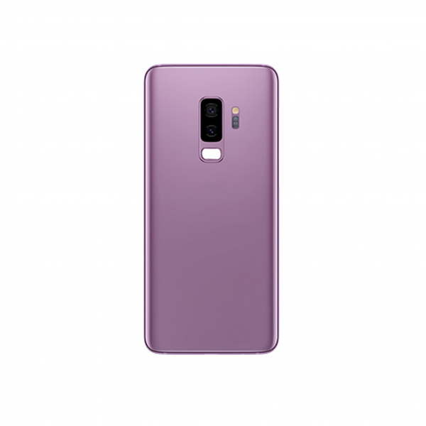 Capac baterie Samsung Galaxy S9 Plus G965f Mov Compatibil [0]