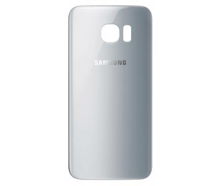 Capac baterie Samsung S7 edge G935f Gold Compatibil 0
