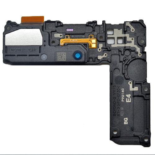 Difuzor Speaker cu antena Samsung S10 Plus G975f Swap [0]