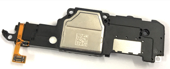 Difuzor speaker Huawei Mate 20 Pro, de jos 0