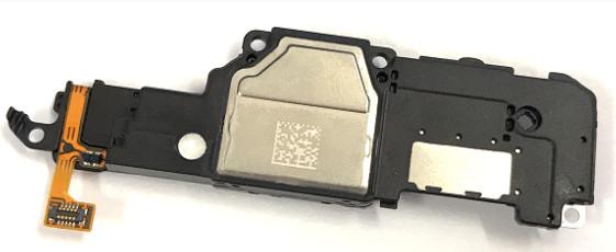 Difuzor speaker Huawei Mate 20 Pro, de jos [0]
