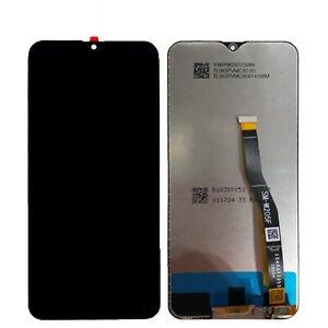 Ecran Display cu touchscreen Samsung Galaxy M20 M205 Fara Rama