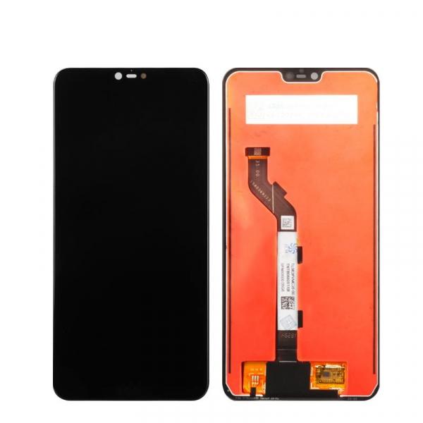 Display cu touchscreen XIAOMI Mi 8 Lite  Compatibil [0]