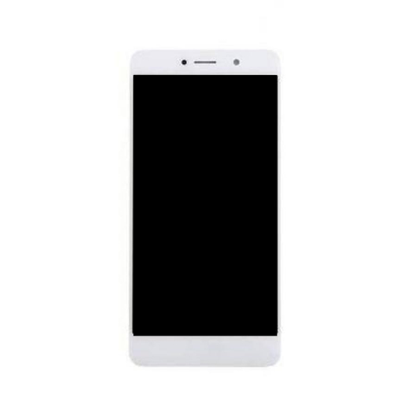 Ecran Display Huawei Mate 9 Lite 0