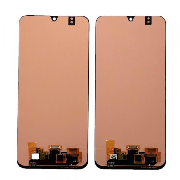 Display Samsung Galaxy M21 M215 OLED 0