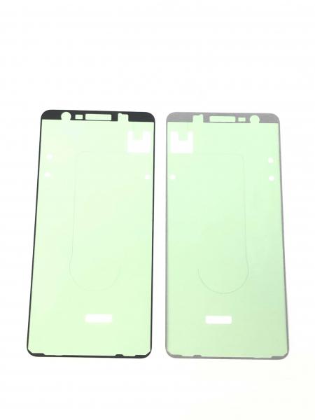 Dublu Adeziv original pentru montaj display Samsung A7 2018 A750 [0]