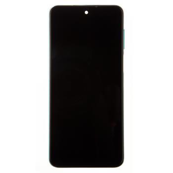Ecran Display   Xiaomi Redmi Note 9s [0]
