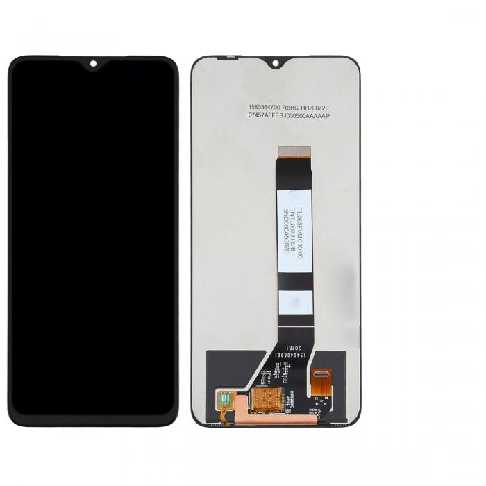 Ecran Display   Xiaomi POCO M3 [0]