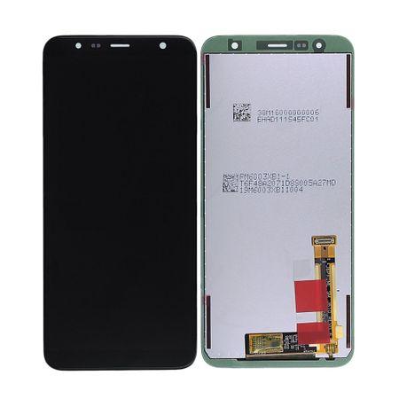 Ecran Display cu touchscreen Samsung Galaxy J6 Plus J610 J4+ J415 J4 Plus Compatibil 0