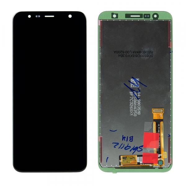 Ecran Display cu touchscreen Samsung Galaxy J6 Plus J610f J4 Plus J415f SERVICE PACK 0