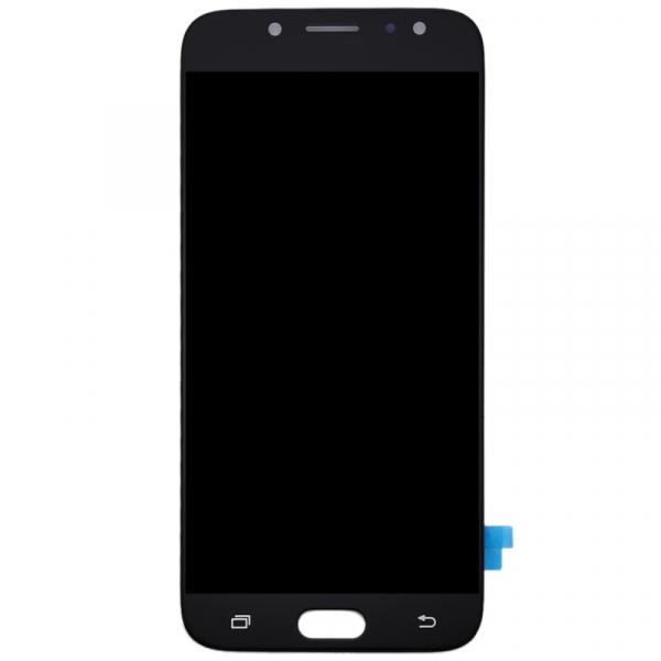 Ecran Display OLED Samsung Galaxy J730f, j7 2017, Negru