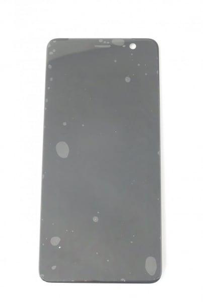 Ecran Display HTC U11 Life Negru [1]