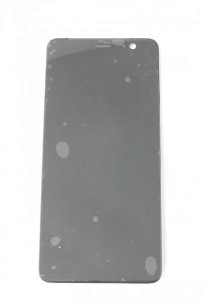 Ecran Display HTC U11+ U11 Plus [0]