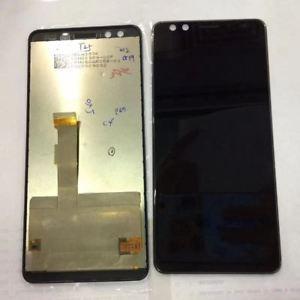 Ecran Display HTC U12 Plus 0