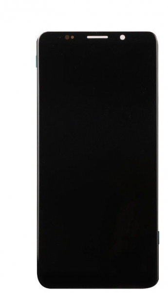 Ecran Display Huawei Mate 10 Pro 0