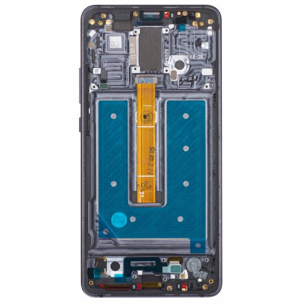 Display Huawei Mate 10 Pro Reconditionat cu Rama 1