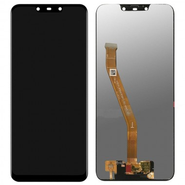 Ecran Display Huawei Mate 20 Lite, SNE-L21, SNE-LX1 High Quality 0