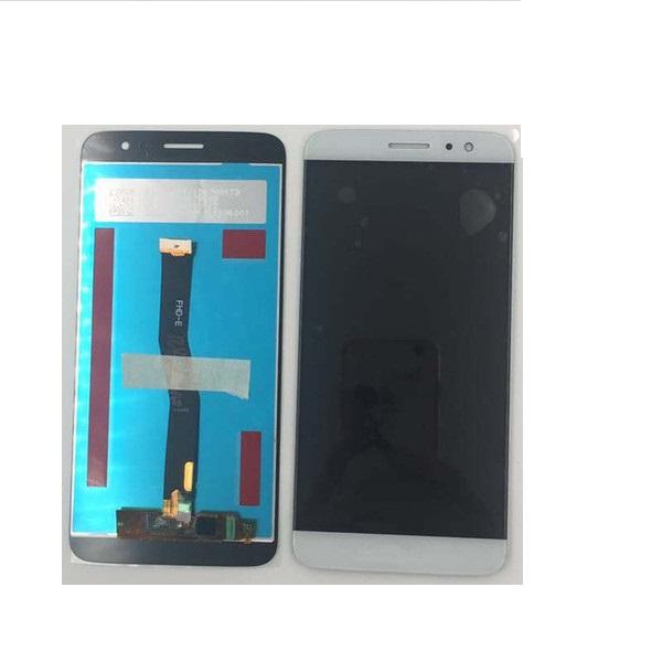 Ecran Display Huawei Nova Plus Alb 0