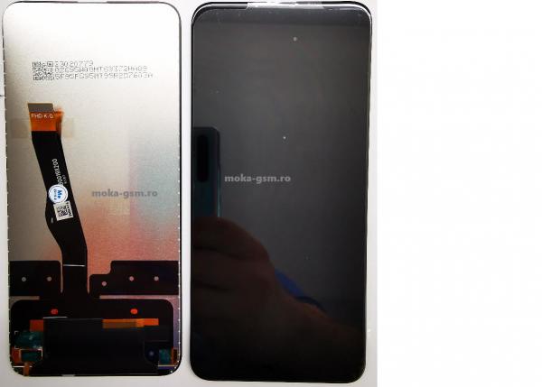 Ecran Display Huawei P Smart Z Psmart Z STK-LX1, STK-L21 STK-L22 STK-LX3 0