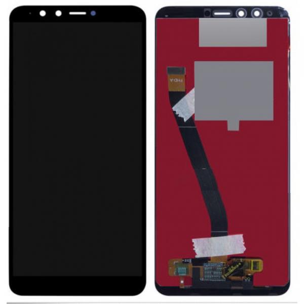 Ecran Display Huawei Y6 2018  Compatibil 0