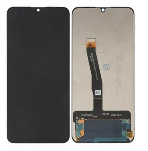Ecran Display Huawei P30 Lite , MAR-LX1 / MAR-LX1A / MAR-L21 [0]
