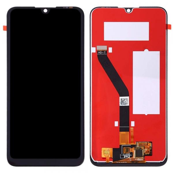 Ecran Display Huawei Y6 2019,Honor 8A, MRD-LX1, Y6s 2019 0