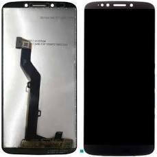 Ecran Display Lenovo Moto E5 PLus Negru 0