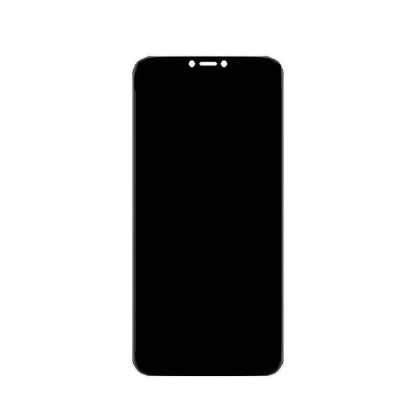 Ecran Display Lenovo Moto G7 Power Original 0