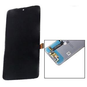 Ecran Display Motorola Moto G7 G7 Plus Negru, M3D05 [0]