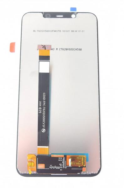 Ecran Display Nokia 8.1 Original 1