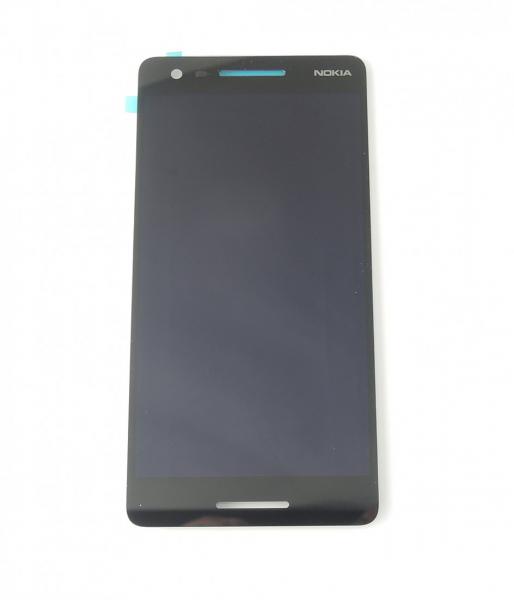 Ecran Display Nokia 2.1 Original [0]