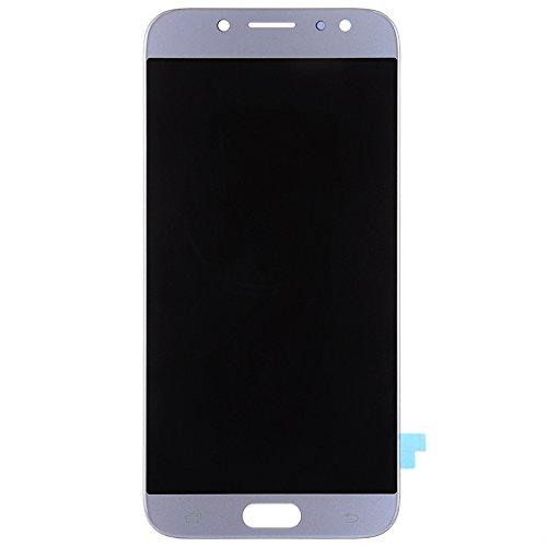 Ecran Display OLED Samsung Galaxy J730f, j7 2017, Silver 0