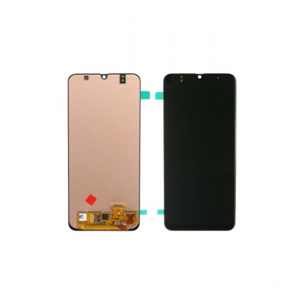 Display Samsung Galaxy A30s A307 OLED 0