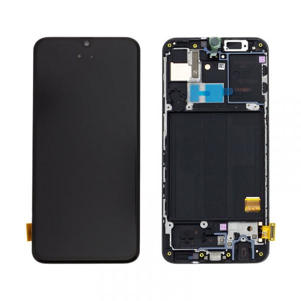 Ecran Display Samsung Galaxy A40 A405 0