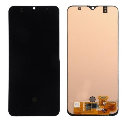 Display Samsung Galaxy A50s A507 OLED 0